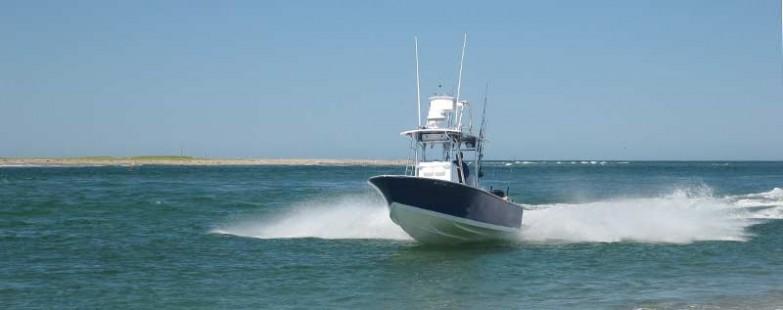 CROP-boat-pick-1
