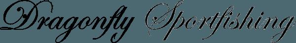 Dragonfly_logo_600